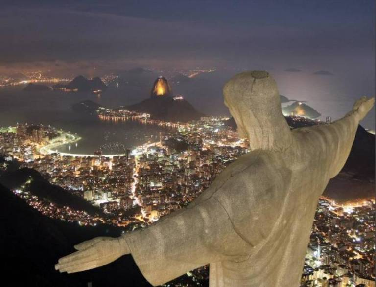 christ-the-redeemer-statue-0101