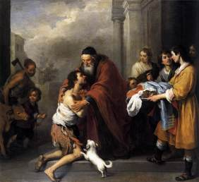 Return_of_the_Prodigal_Son_1667-1670_Murillo no copyright national gallery of art